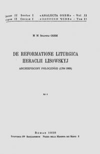 book-9331