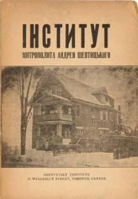 book-9334