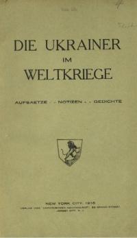 book-9339