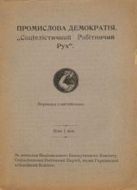 book-9357