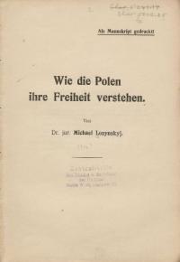 book-9363