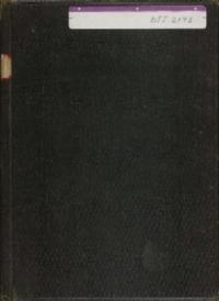 book-9370