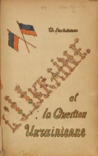 book-9372