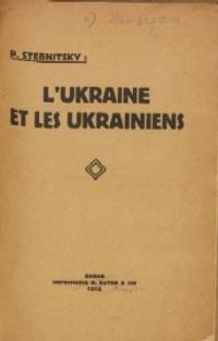 book-9373
