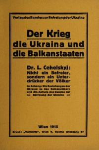 book-9374