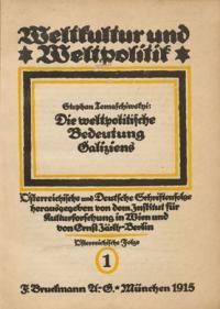 book-9376