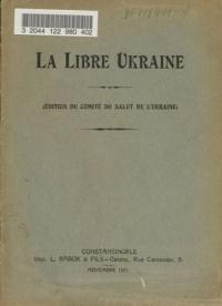 book-9379