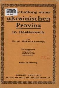 book-9382