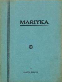 book-9422