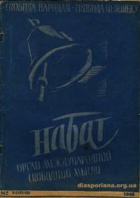 book-9435