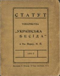 book-9439