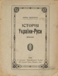 book-9441