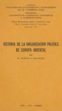 book-9465