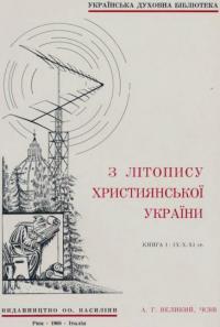 book-9468