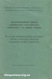 book-9482
