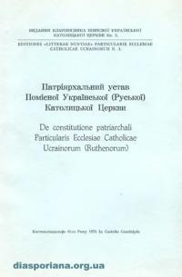book-9483