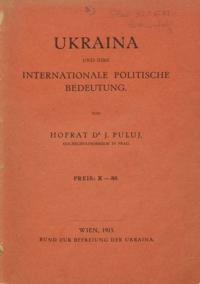 book-9484