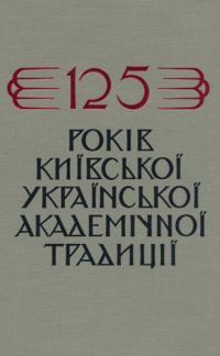 book-9492