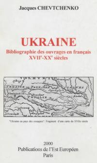 book-9494
