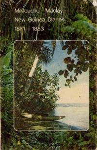 book-9497