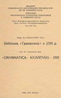 book-9498