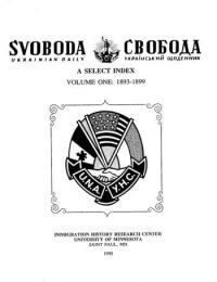 book-9508