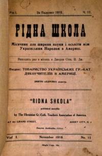 book-9510