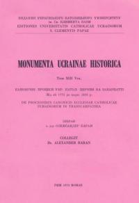book-9524