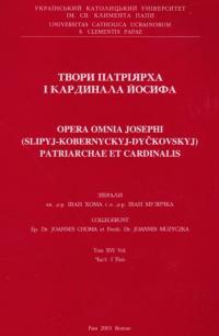 book-9550