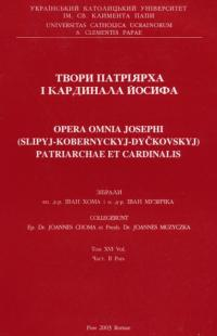 book-9551