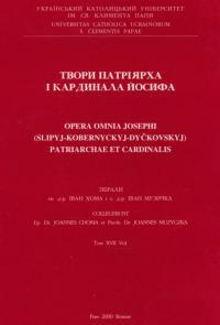 book-9552