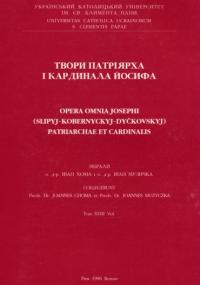 book-9555