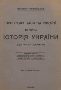 book-9563