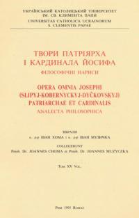 book-9571