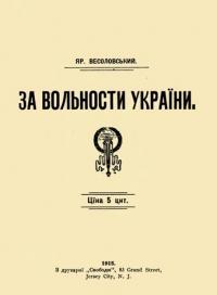 book-9579