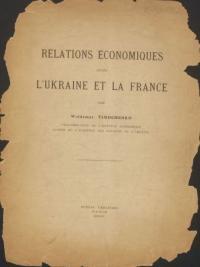 book-9646
