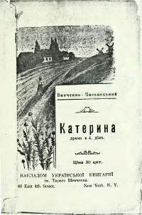 book-969