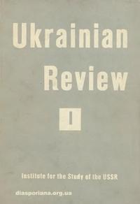 book-9703