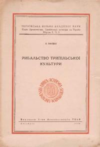 book-9715