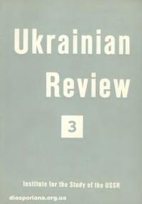 book-9738