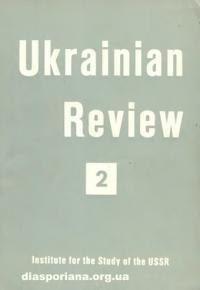 book-9753
