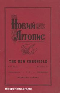 book-9765
