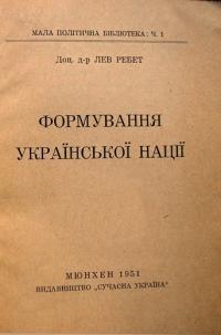 book-9773