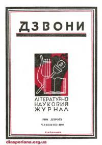 book-9782