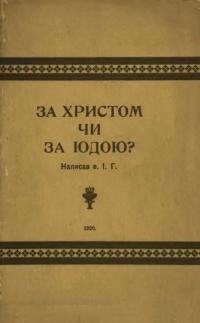 book-9784