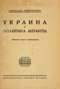 book-9869