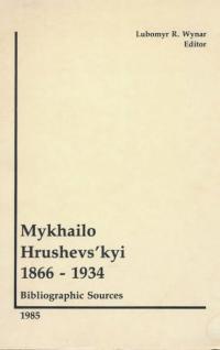 book-9912