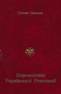 book-9917
