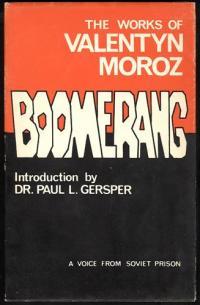 book-9924