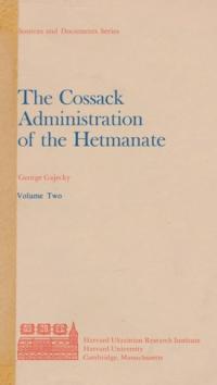 book-9943